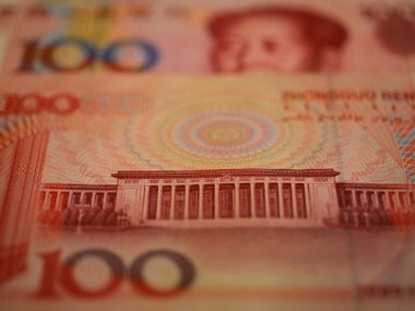 Chinas conquest of economies at full steam as Beijing spreads tentacles of debt across cash-starved African, Pacific Island nations