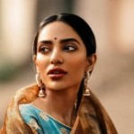 Sobhita Dhulipala on pursuing Geetu Mohandas for a role in Moothon, Bard of Blood, and her upcoming projects
