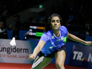 BWF Denmark Open 2019: PV Sindhu, Saina Nehwal look to shrug off indifferent form; Kidambi Srikanth faces stern first-round test