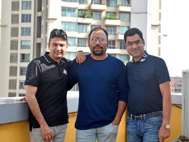 Kabir Singh director Sandeep Reddy Vanga's next film to be a crime drama produced by Bhushan Kumar, Murad Khetani