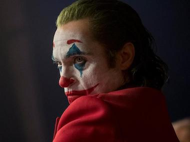 Oscars 2020: Joaquin Phoenix wins Best Actor for Joker, addresses racism, climate change, gender inequality