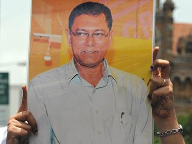 J Dey murder case: HC reserves order on accuseds discharge plea