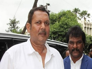 Maharashtra govt formation: From Udayanraje Bhosale to Ganesh Naik, NCP leaders who joined BJP paid a heavy price