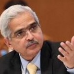 RBI governor Shaktikanta Das terms 5% GDP growth a 'surprise'; confident economy will look up with govt measures