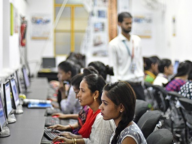 Around 12.66 lakh new jobs created in May, tad higher than 11.15 lakh in April: ESIC payroll data
