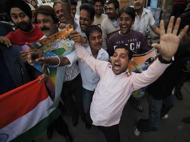 Sachin ton: Did Indias milestone obsession cost us the win?
