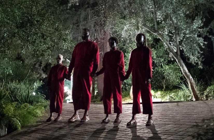 Us: Jordan Peeles new horror thriller, starring Lupita Nyongo, Winston Duke, to hit Indian cinemas on 29 March