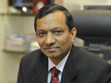 Sign of revival in automobile sector; coming six-week festive season will be decisive, says Mahindras MD Pawan Goenka