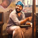 Manoharam movie review: Vineeth Sreenivasan plays a struggling artist in a nice though tame film