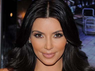 Kim Kardashians selfie pose to feature at Madame Tussauds