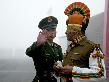 Sikkim standoff: Possibility of another India-China war is dim because Beijing has bigger fish to fry