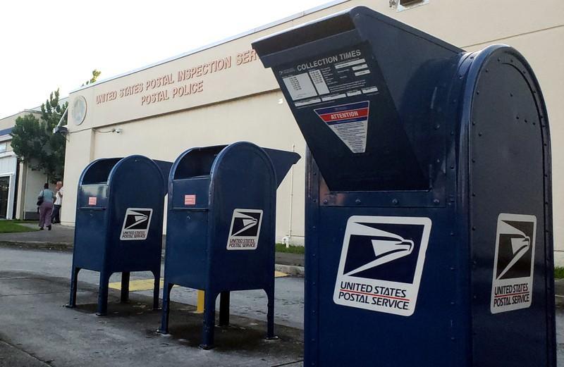 U.N. postal union clinches deal to keep U.S. in club