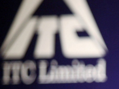 ITC net up 20% on good cigarette sales, hotel revenue flat