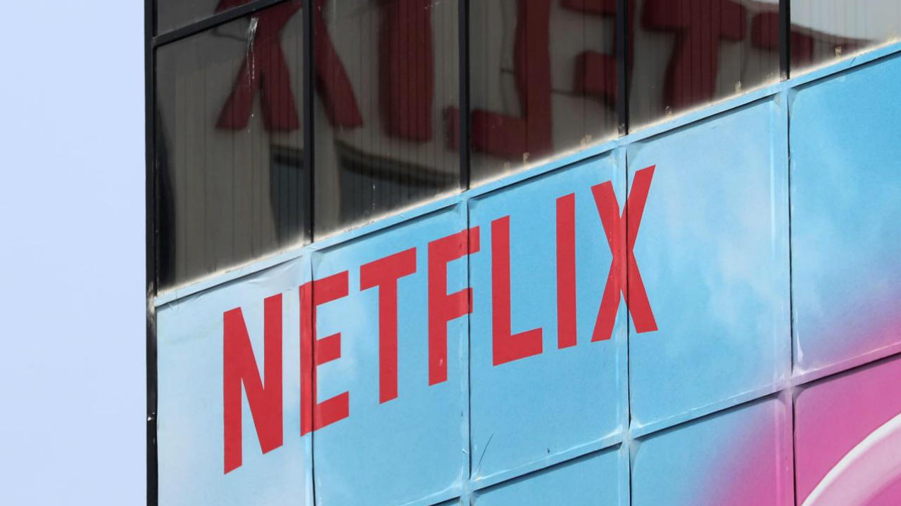 Netflix is splurging Rs 30 billion on local content for Indian audience