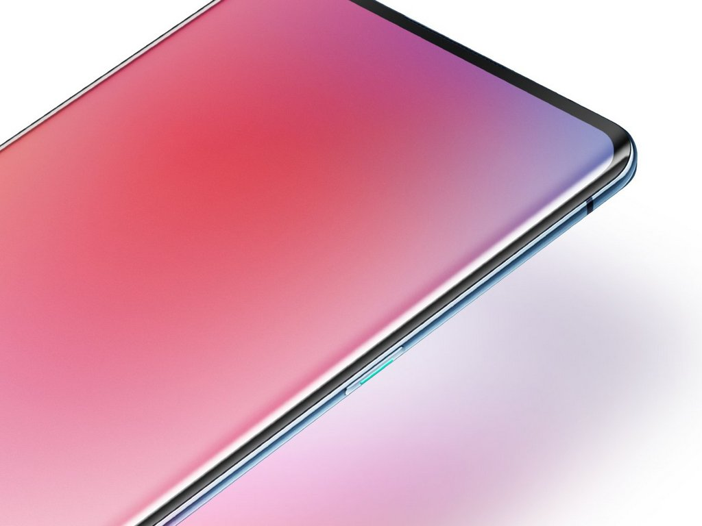 Oppo Reno 3 5G, Reno 3 Pro 5G, Oppo Enco Free earbuds to debut in China today at 12:30 pm IST