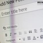 HostingRaja – WordPress hosting, features, and benefits