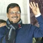 Arvind Kejriwal claims to have won on basis of 'development politics', but his claims need to be judged on merit