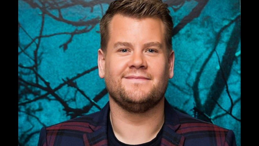 Tony Awards 2019: Actor-comedian James Corden will return to host ceremony after gig in 2016