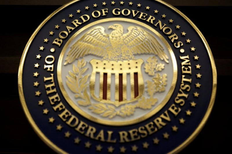 Fed minutes leave questions on balance sheet, patience
