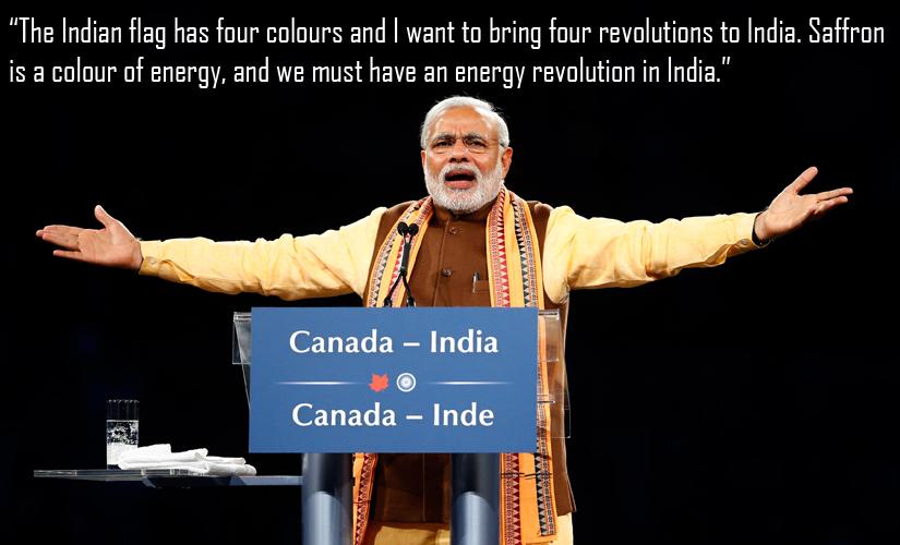 Modi_Canada2
