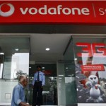 AGR-hit Vodafone Idea wants 7-8 times hike in mobile data tariffs, call rates to enable company pay statutory dues