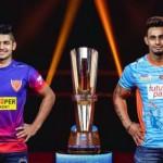 Pro Kabaddi 2019 Final Highlights, Dabang Delhi vs Bengal Warriors: Bengal crowned champions, triumph 39-34