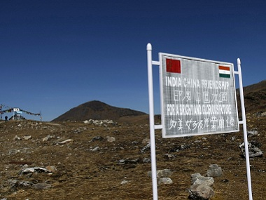 Sikkim standoff: China rejects Bhutans claim, says Doklam has historically been their territory