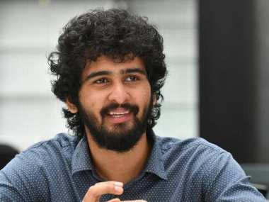 Kerala Film Producers' Association bans Kumbalangi Nights star Shane Nigam, says new generation actors 'use drugs on set'