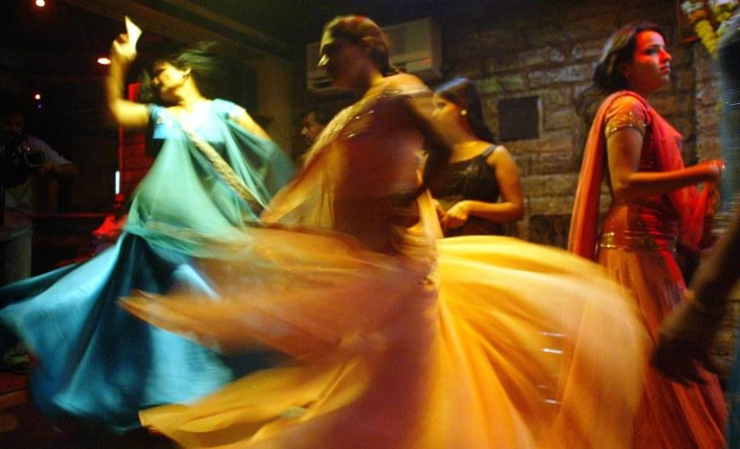 Dance bars gave women izzat and azaadi, says Sameena Dalwai, who researched phenomenon post-ban