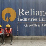 RIL consolidated profit surges 13.5% to record Rs 11,640 cr in Q3 on persistent rise in consumer businesses of retail, telecom