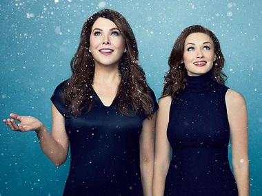 Gilmore Girls trailer: Heres what Lorelai and Rory are up to, nine years later