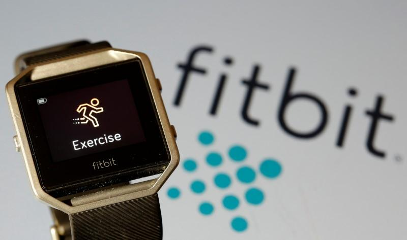 U.S. to probe Fitbit, Garmin other wearable devices after Philips complains