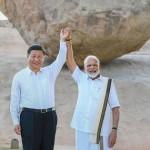 Wrong to dismiss 'informal' Narendra Modi-Xi Jinping summit, but economics must now catch up with optics