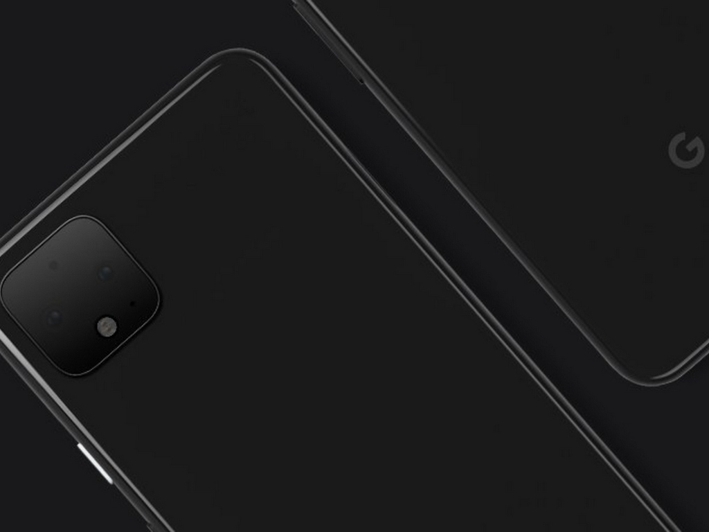 Google Pixel 4, Pixel 4 XL images, specifications leaked ahead of 15 October launch