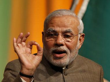 PM Modi in Sri Lanka: Fishermen must meet and reach mutually beneficial decision