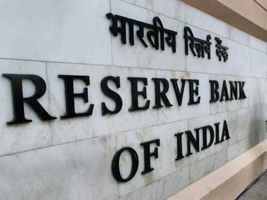 Govt to continue pressing Reserve Bank of India for relaxing norms, funds to boost lending