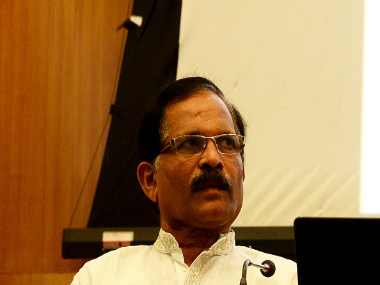 Centre provides financial help to 31 institutes for rare AYUSH books