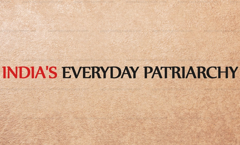Dismantling Patriarchy: Why religion remains an exclusive domain of men?