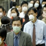 Mystery pneumonia virus from China spreads to Hong Kong: Are we prepared for a new epidemic?
