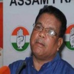 Congress in Assam: Infighting, lobbying, exodus hurl erstwhile political powerhouse down path of self-destruction