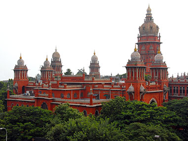 Madras High Court dismisses bail plea of five detained in connection with planting explosives under Puducherry CMs car