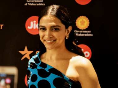 MAMI 2019: Deepika Padukone says Chhapaak is her 'toughest film', teases new 'dark' romantic film in 2020