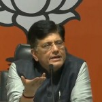 BJP calls electoral bonds are 'successful attempt to usher in honest money,' claims Congress doesn't want transparency in elections