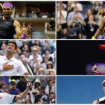 Tennis in 2019: From Wimbledon final to Bianca Andreescu's US Open win, a look at best moments, players and disappointments