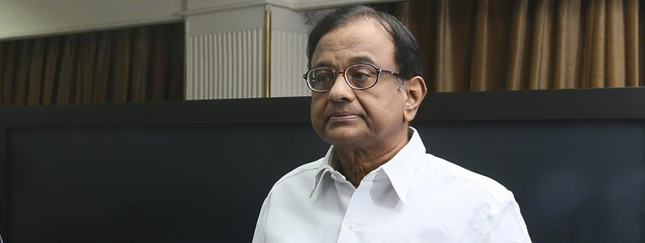 P Chidambaram INX Media Case LATEST updates: CBI takes ex-finance minister in custody after high drama at Delhi residence