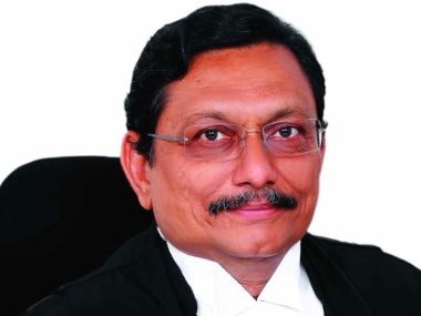 Justice SA Bobde appointed next CJI, to take oath on 18 Nov: Peacekeeper of judiciary, judge authored key judgments related to privacy, Aadhaar