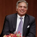 Ratan Tata to continue to invest in startups; reveals strategy to invest more on 'intuition' than numbers