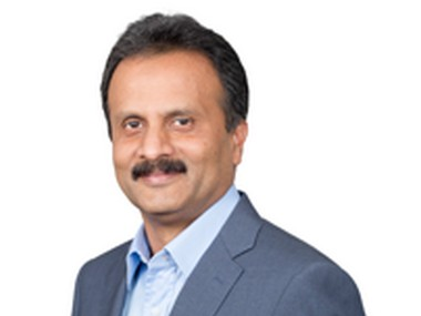 CCD founder VG Siddhartha missing: No exposure to Coffee Day Enterprises; Rs 152 cr loan to global unit, says Karnataka Bank