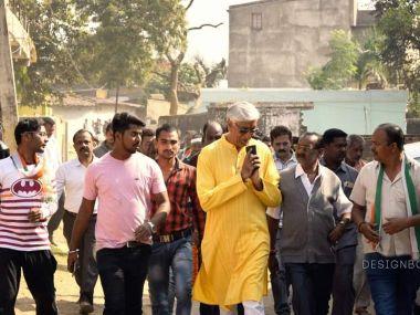 Rahul Gandhi walks a tightrope in Chhattisgarh, CM choice between TS Singh Deo, Bhupesh Baghel harder than expected