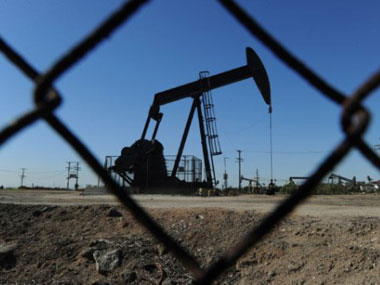 Crude oil prices inches up on hopes fiscal stimulus by China, Japan to stem economic slowdown